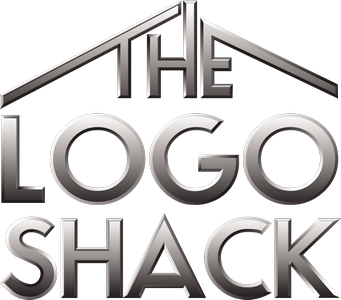 The Logo Shack